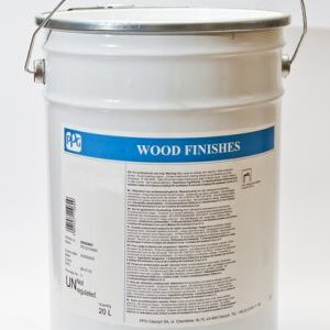 farba do drewna olsztyn