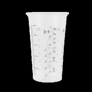 app kubek 500 ml